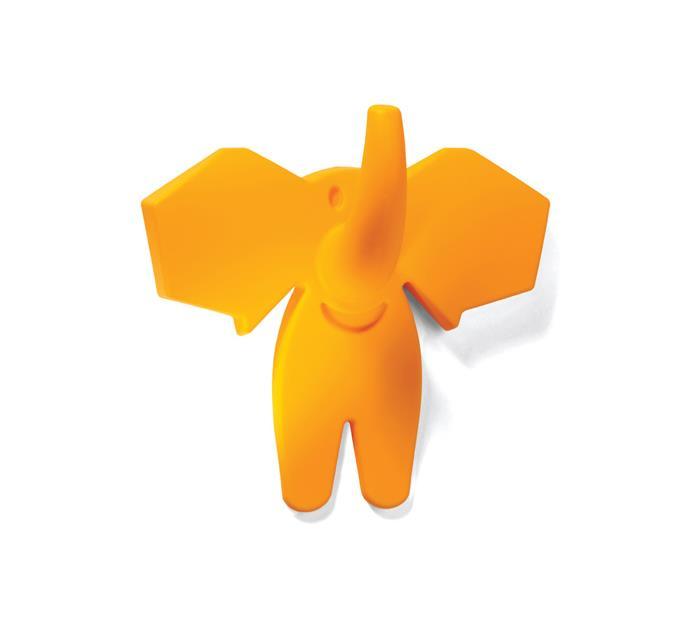 Elefante 61