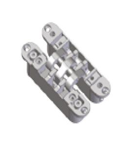 L 60 GK-1151406005