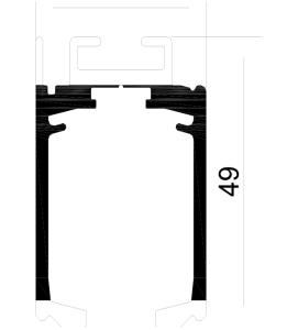 ALB 9720 SFT-1151701013