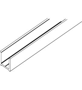 L 100 C- L 100 C Plus-1151708003