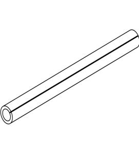 L 100 C- L 100 C Plus-1151708005