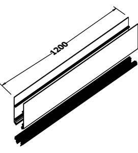 L 100 CS- L 100 CS Plus-1151708011