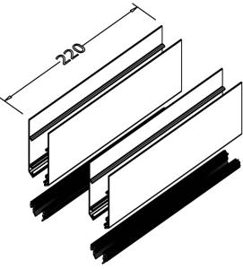 L 100 C- L 100 C Plus-1151708016