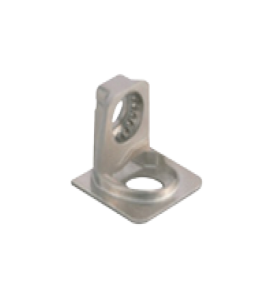 Cabinet Fittings PK2