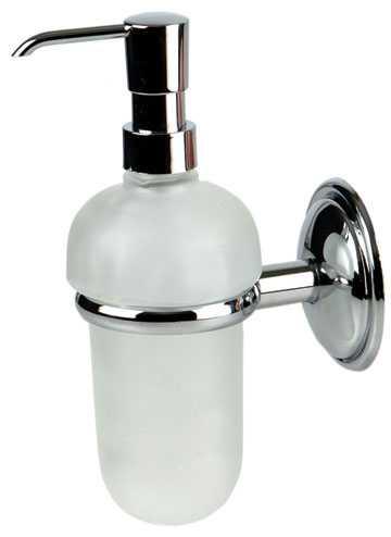 Çemberlitaş Sıvı Sabunluk Kod: 11261