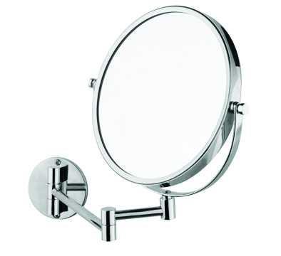 Hareketli Makyaj Aynası