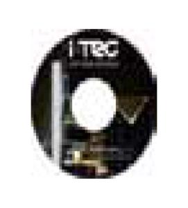iTEC Software
