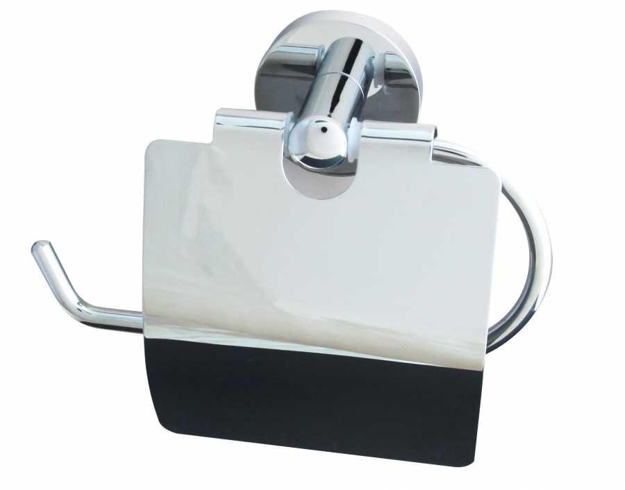 Kamer Tuvalet Kağıtlık Kod: 11704