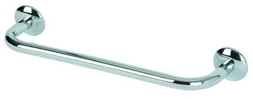 Küvet Tutamağı 40 cm Kod: 2330