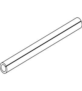 L 100 G-1151708005