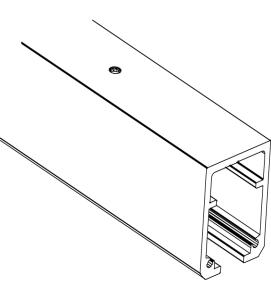 L 100 S-1151708001