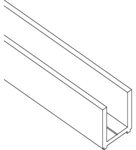 L 100 S-1151708003