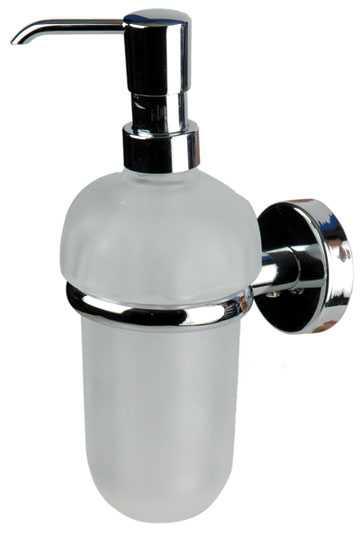 Lalezar Sıvı Sabunluk Kod: 10261