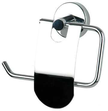 Lalezar Tuvalet Kağıtlık Dar Kapaklı Kod: 10255