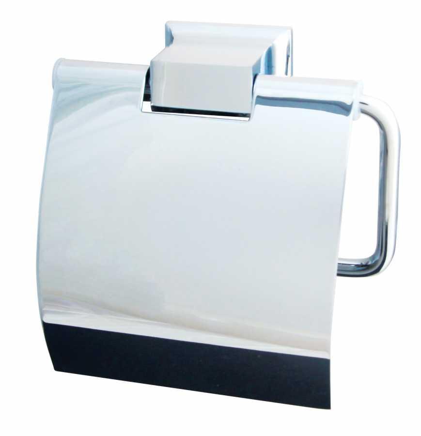 Larin Tuvalet Kağıtlık Kod: 11754