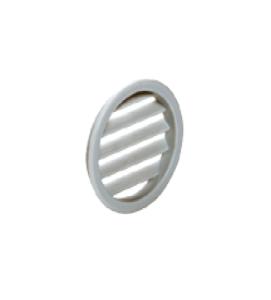 Base Ventilation Grid 606001