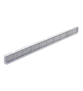 Base Ventilation Grid 606003