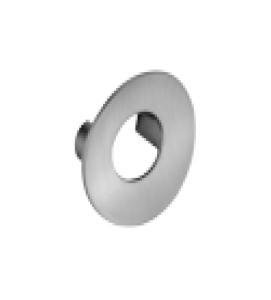 Düğme Kulplar A 281
