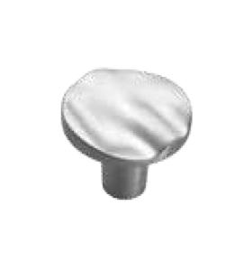 Düğme Kulplar A 464
