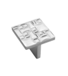 Düğme Kulplar A 467
