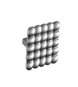 Düğme Kulplar A 471
