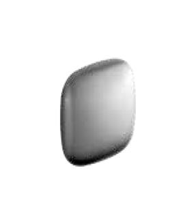 Düğme Kulplar A 474