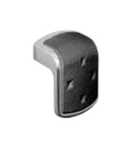 Düğme Kulplar A 475