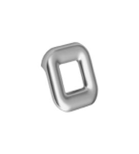 Düğme Kulplar A 909