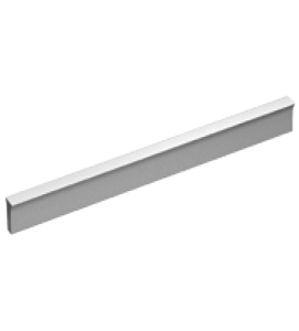 Modern Furniture Handles B 809