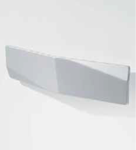 Modern Furniture Handles MB 09144