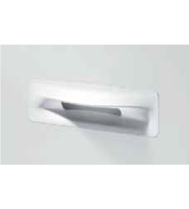 Built-In Furniture Handles MB 09145