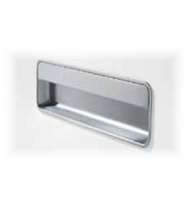 Built-In Furniture Handles MB 09148