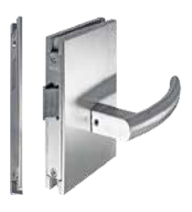 OSSPL-LATCH-111