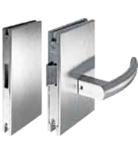 OSSPL-LATCH-111-G