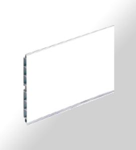 PVC Kaplamalı Baza-704001