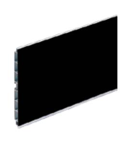 PVC Kaplamalı Baza-704002