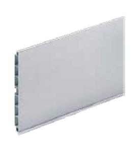 PVC Coated Base-704003