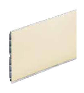 PVC Kaplamalı Baza-704004