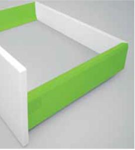 Box Slides Ten